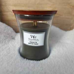 Frasier Fir Medium Candle