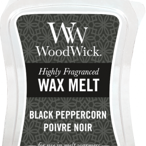WoodWick Black Peppercorn Waxmelt