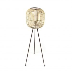 By-Boo Staande Lamp Sunlight - Small