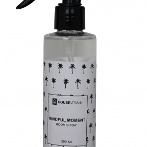 HV Roomspray Mindful Moments - 200ml