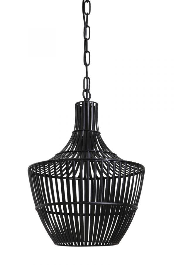 Light & Living Hanglamp Stella - Large