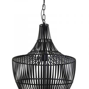 Light & Living Hanglamp Stella - Small