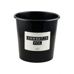 Emmertje Vol - Groot (8 liter)