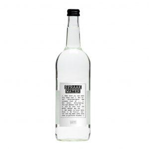 Spraakwater (750 ml)