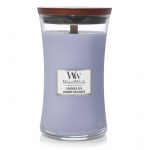 WoodWick Candle Lavender Spa - Large