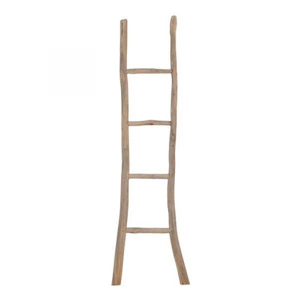 Must Living Decoratie Ladder Must Have