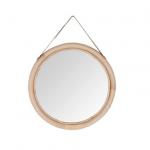Must Living Spiegel San José - Medium