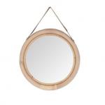 Must Living Spiegel San José - Small